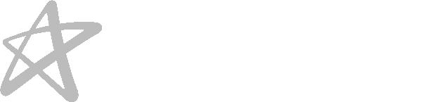 cruzeirodosul Logo